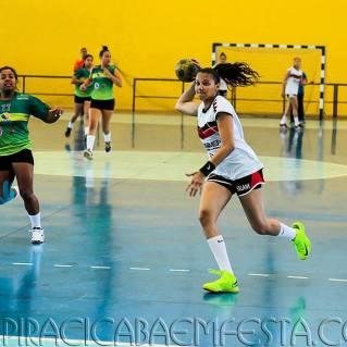 Jéssica Campos, 15 de Piracicaba/ Foto: Piracicaba em Festa-arquivo pessoal